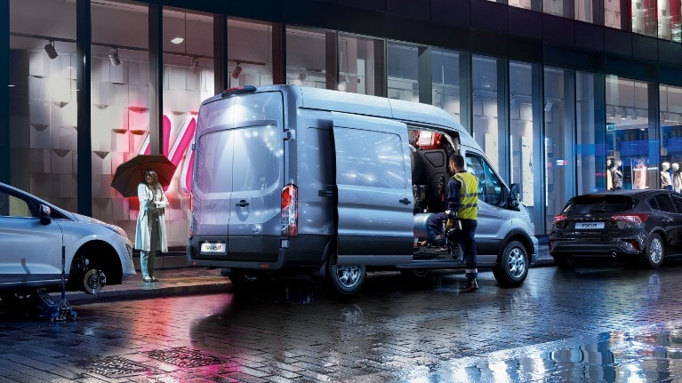 Ford Transit EU 3 V363 46492 L 470D T M.Jpg.Renditions.Small