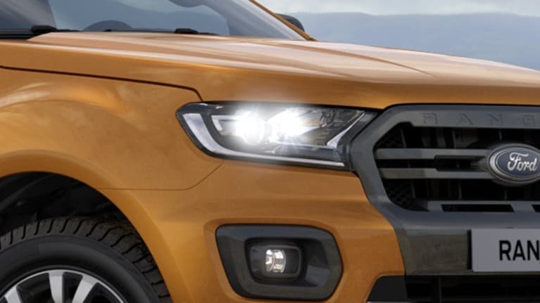 Foe 1800 Deu Dbc H1 L1 Wildtrak Awd Die 20.Jpg.Renditions.Small