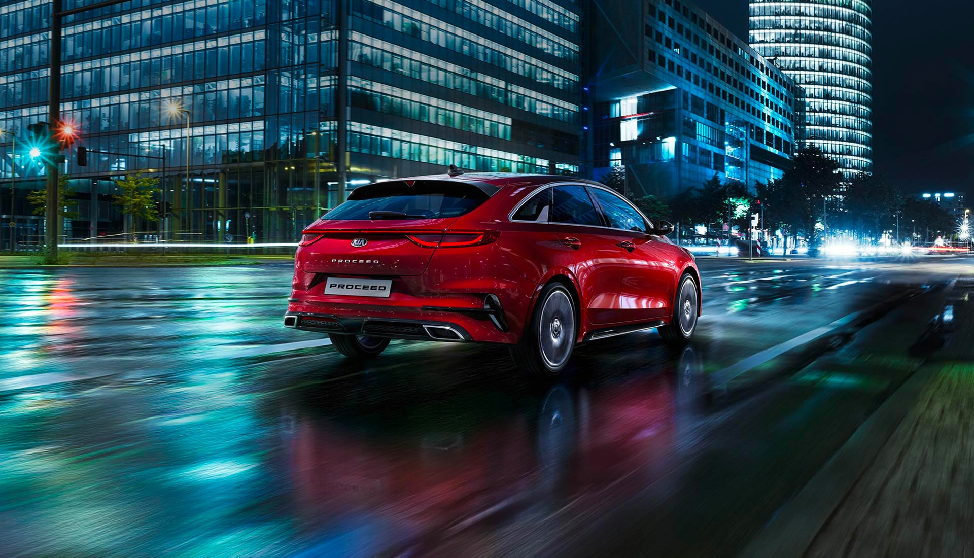 It Kia Proceed Cd Sb My19 Discover W